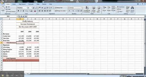 microsoft excel financial templates microsoft excel spreadsheet template haisume