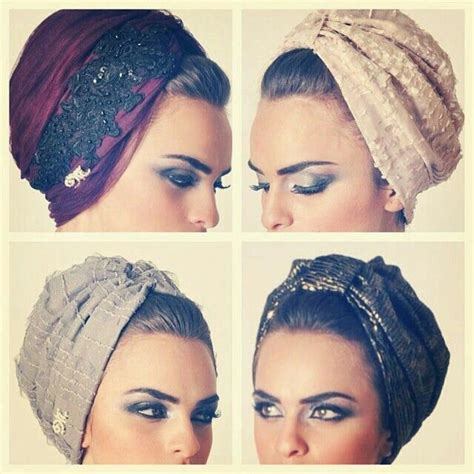 clothing shoes hair styles for women 48 58 48 best personal look i love images on pinterest african