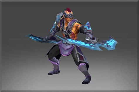Ranti Set the armor of tustakuri dota 2 wiki