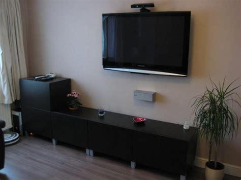 led wooden wall design living living room furniture led tv stand design led tv