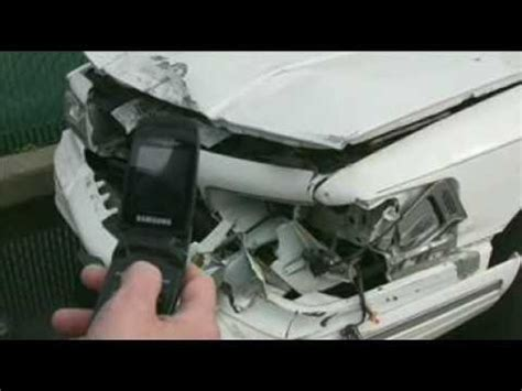 Car Lawyer Ny - ny personal injury lawyer free advice to car