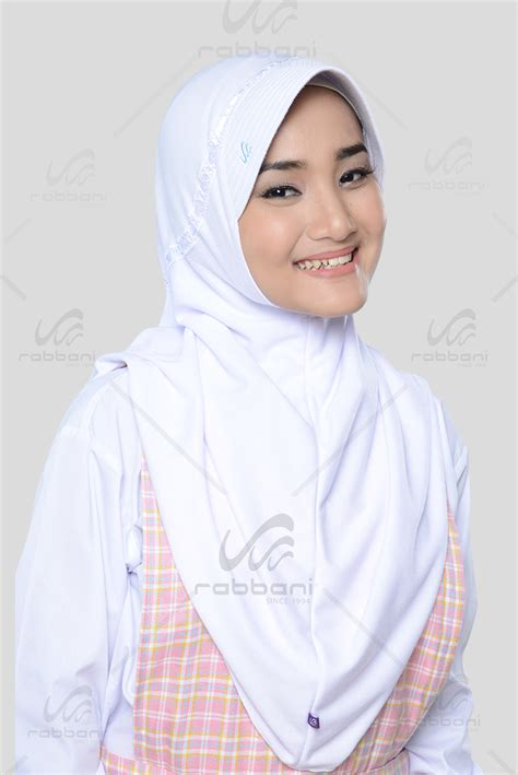 Rabbani Collection rabbani profesor kerudung indonesia
