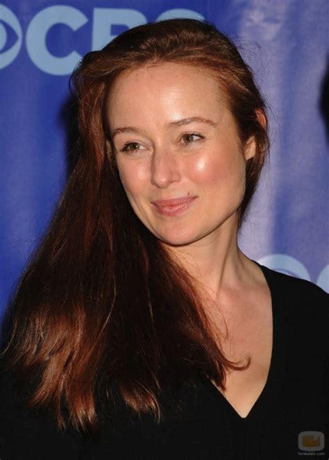 actress elizabeth ehle jennifer ehle anson mount abigail spencer and marcus