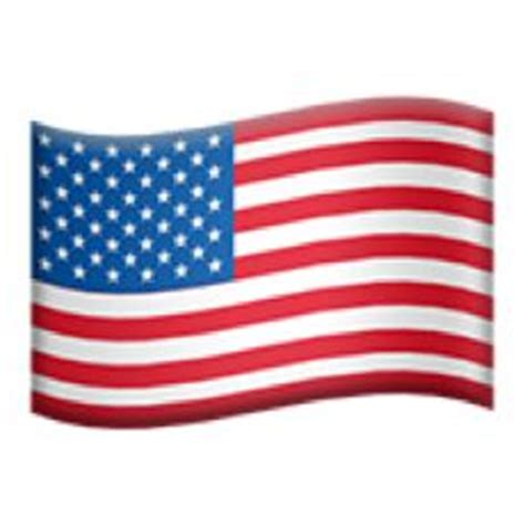American Flags Us United States Iphone Bendera Flag Casing Hp Casing Iphone Tersedia Type 4 4s 5 5s 5c coeur pourpre emoji coeurs pourpres coeur et pourpre