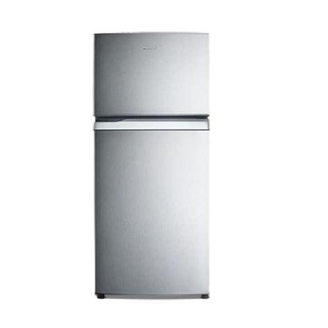 Kulkas 2 Pintu N Cool jual kulkas 2 pintu panasonic nr bn229n murah harga spesifikasi