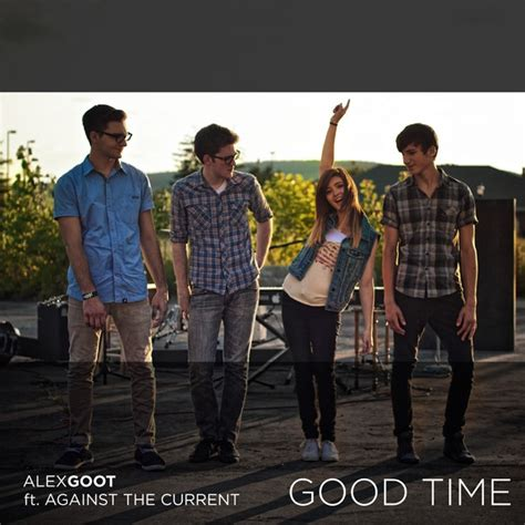 alex goot against the current find you lyrics 25 best chrissy costanza madness images on