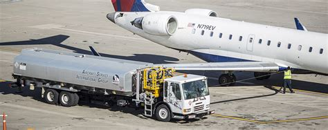 air cargo cleveland airport