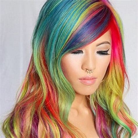 google images hair color sand hair art color google search hair colors
