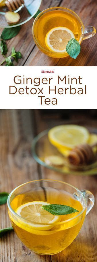 Everyday Detox Tea Acne by 465 Best Diy Home Remedies Images On Health