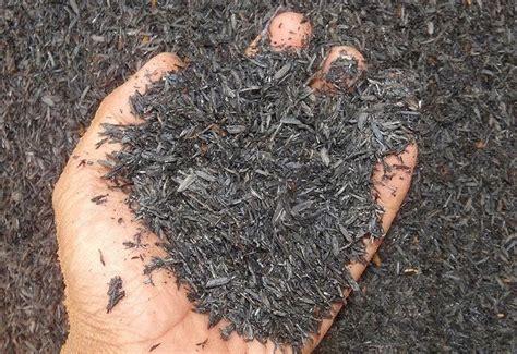 Sekam Padi Bakar kegunaan sphaganum peatmoss cocopeat sekam bakar dan