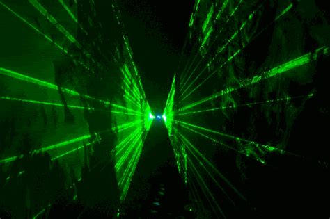 Home Decor Gifts Online laser gif gif by prodigy05 photobucket