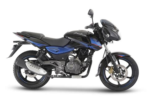 Auto Presse by Bajaj Pulsar 150 Disc Variant Officially Launched