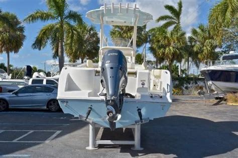 cobia boats 220 cc cobia 220 cc boats for sale yachtworld
