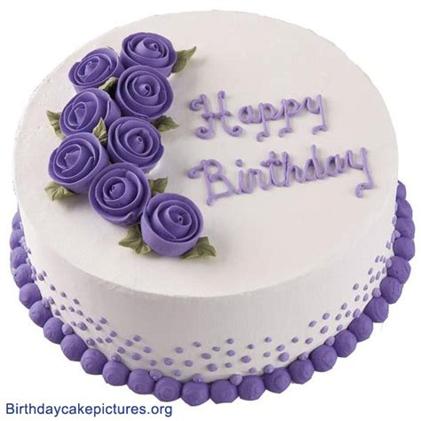 happy birthday design cake images birthday cake pictures with name online birthday cakes