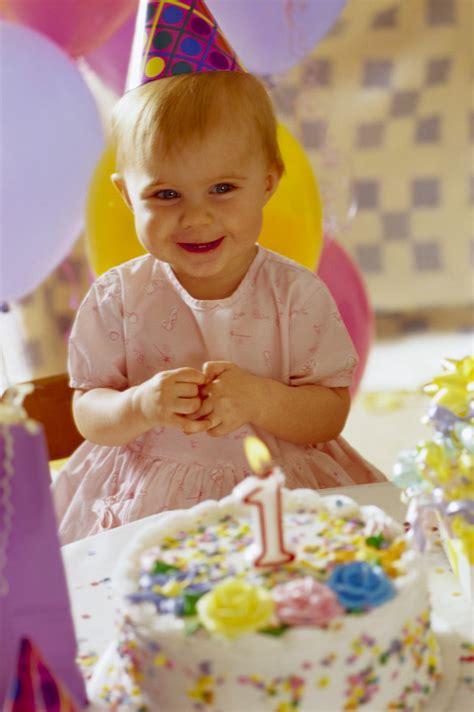 birthday themes nz 1st birthday party ideas guide huggies