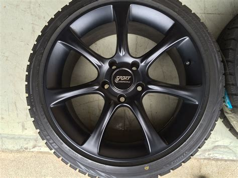 blizzak snow tires tire rack 2017 2018 2019 ford price release date reviews