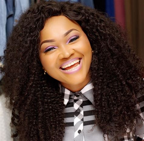 mercy aigbe hair styles pictures 10 best nigerian actress new hairstyles new natural