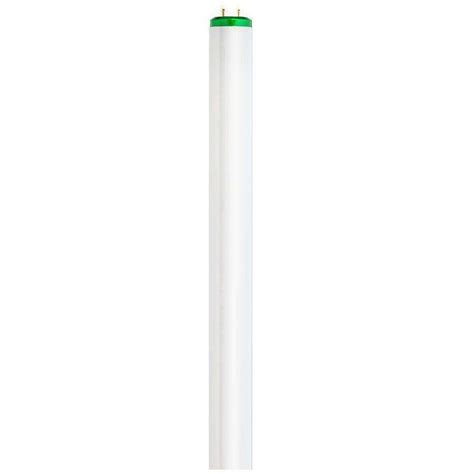 Lu Neon Philips 40 Watt Philips 4 Ft T12 40 Watt Cool White Supreme Alto Linear Fluorescent Light Bulb 30 Per