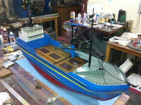 cornelia marie crab boat fv cornelia marie alaskan crab fishing boat plans as