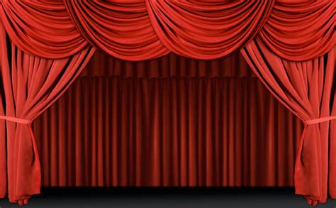 theatre stage curtains home theater curtains furniture ideas deltaangelgroup