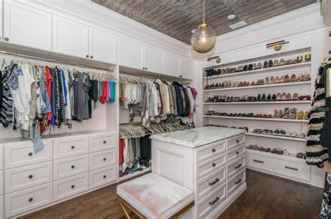 walk in closet designs 150 luxury walk in closet designs pictures