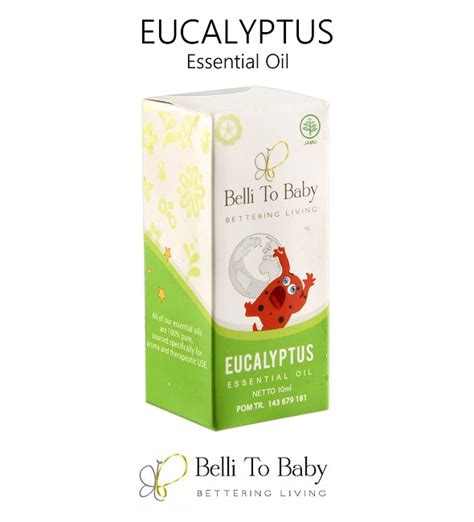Promo Panadol Hijau Cold And Flu Batuk Pilek Harga Isi 10 Kap jual produk belli to baby promo