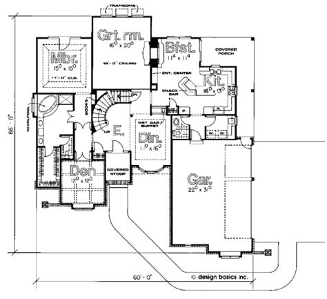 tudor style floor plans 28 tudor style floor plans 301 moved permanently