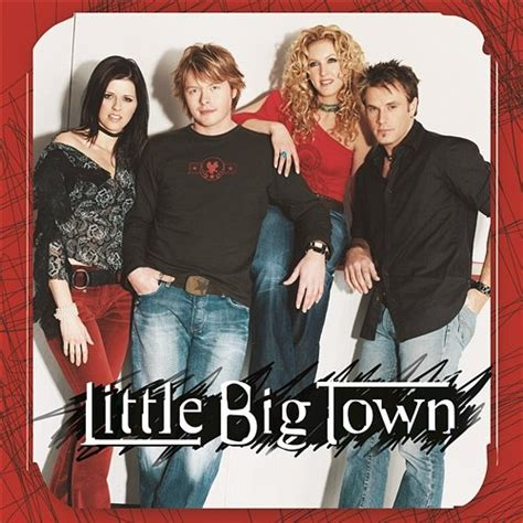little big town everything changes mp don t waste my time little big town muzyka mp3 sklep