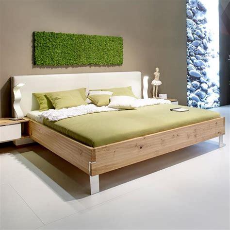 schlafzimmer gestalten schlafzimmer gestalten nach feng shui speyeder net
