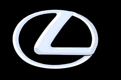 lexus toyota logo jpeg image of logo needed clublexus lexus forum discussion