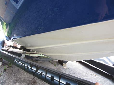 sea doo jet boat 430 hp sea doo speedster 200 430 hp 2008 for sale for 16 500
