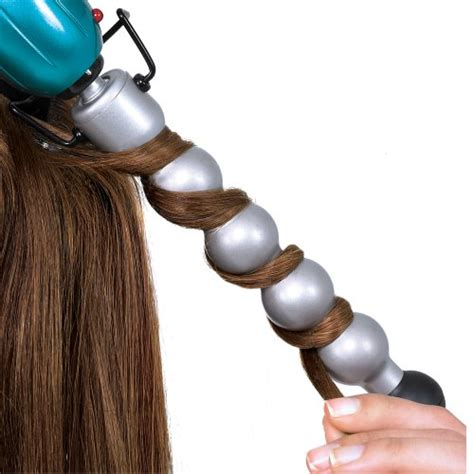 bed head rock n roller reviews bed head rock n roller curling wand for tousled waves and
