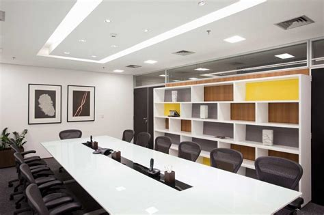 business meeting room layout white decoration business conference room with 22 cozy