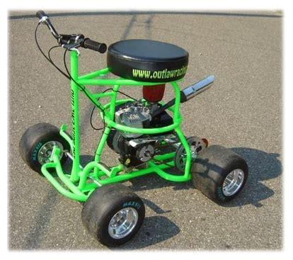 Bar Stool Go Kart Plans by Learn Bar Stool Racer Plans Neas
