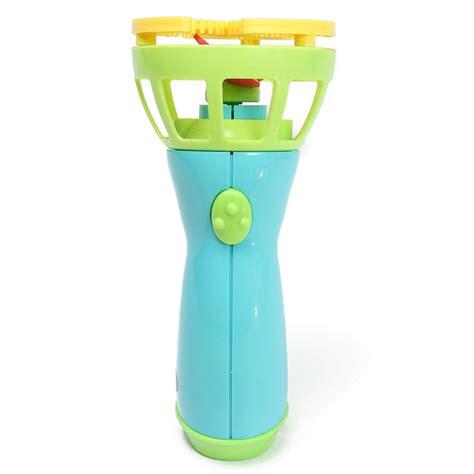 Sabun Kertas Travel Multi Color Acak 2 mainan gelembung sabun automatic water gun multi color jakartanotebook
