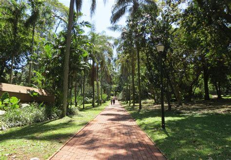 Durban Botanical Gardens Durban Botanical Gardens