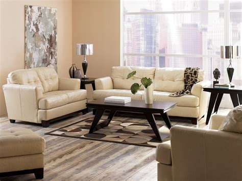 furniture in the living room aldy furniture living room sectionals living room mommyessence