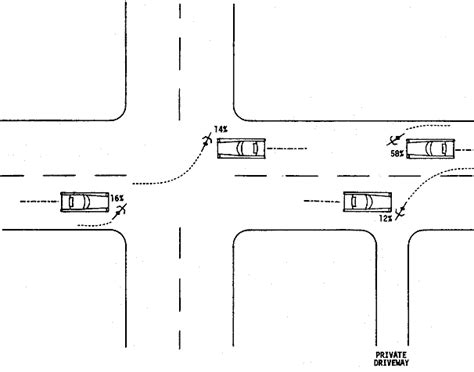vehicle report diagram 28 images of blank traffic diagram