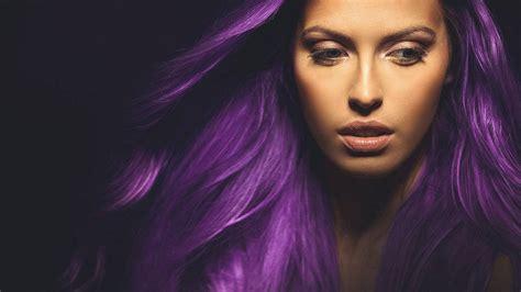 paris hair trends for women best hair color trends for 2018 l or 233 al paris