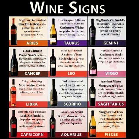 sun signs characteristics scorpio personality traits characteristics sun signs autos post