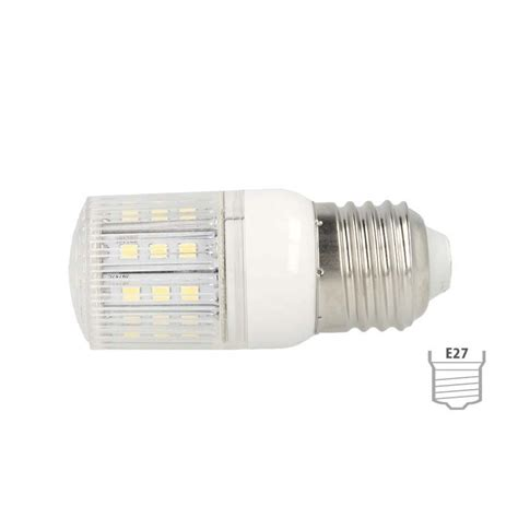 lada gu10 led le led 24v e27 28 images compra 24v 4w al por mayor de