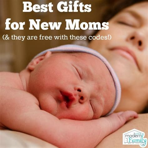 best 25 gifts for new moms ideas on pinterest baby shower gift ideas for mummy - Free Giveaways For New Moms