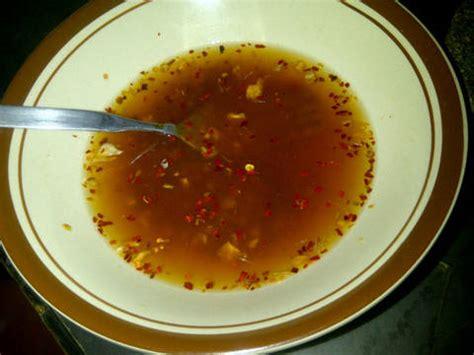Daun Mint Kering 100 Gram resep saigon salad rolls lumpia with bihun
