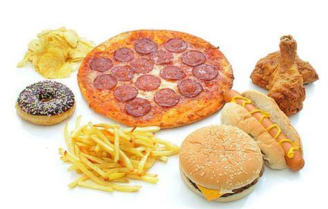 alimentazione per pancia gonfia pancia gonfia e alimentazione i cibi che provocano il