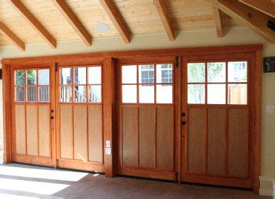 carriage doors images  pinterest carriage
