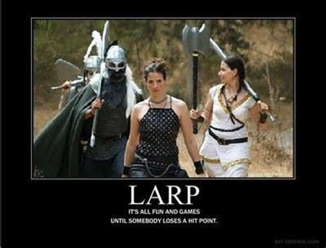 10 images about geek roleplaying on pinterest rogues