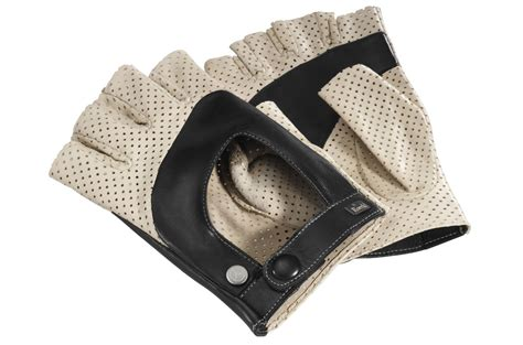 Mercedes Driving Gloves by Mercedes Forum Driving Gloves
