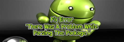 how to fix parse error apk kodi addon masters best sports and addons android box masters