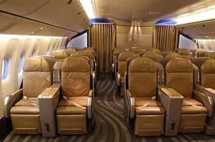 boeing 777 interior wallpaper aircraft