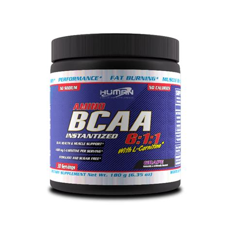 supplement with bcaas and carnitine mrsupps best prices on bcaa 6 1 1 with l carnitine